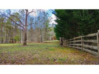 0 Old Bald Mountain, 20 Road, Blairsville, GA 30512 (MLS #5818124) :: North Atlanta Home Team