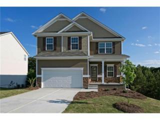 53 Thorndale Lane, Dawsonville, GA 30534 (MLS #5818141) :: North Atlanta Home Team