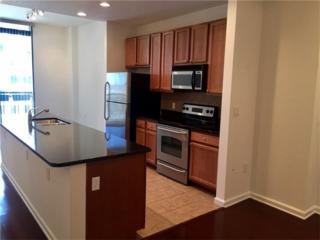 3040 Peachtree Road NW #1514, Atlanta, GA 30305 (MLS #5818168) :: North Atlanta Home Team