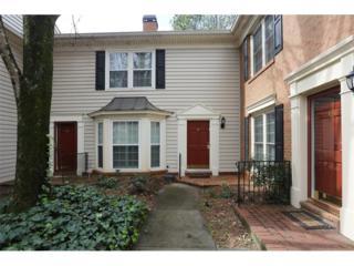 44 Mount Vernon Circle, Atlanta, GA 30338 (MLS #5818169) :: North Atlanta Home Team