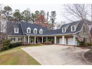 4924 Red Cliff Court, Powder Springs, GA 30127 (MLS #5818174) :: North Atlanta Home Team