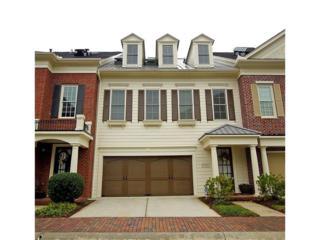 2246 Edgartown Lane SE, Smyrna, GA 30080 (MLS #5818183) :: North Atlanta Home Team