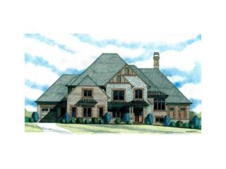 2646 Wynnton Drive, Duluth, GA 30097 (MLS #5818204) :: North Atlanta Home Team