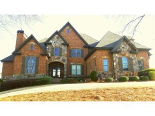 2252 Crimson King Drive, Braselton, GA 30517 (MLS #5818264) :: North Atlanta Home Team