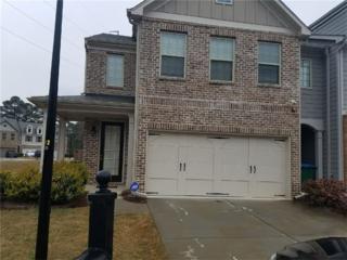 6405 Story Circle, Norcross, GA 30093 (MLS #5818346) :: North Atlanta Home Team