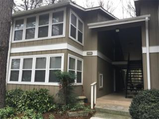 5143 Roswell Road #3, Atlanta, GA 30342 (MLS #5818359) :: North Atlanta Home Team