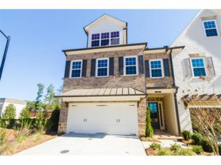 3283 Artessa Lane, Roswell, GA 30075 (MLS #5818370) :: North Atlanta Home Team