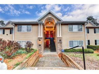 1468 Briarwood Road NE #1904, Brookhaven, GA 30319 (MLS #5818377) :: North Atlanta Home Team