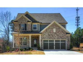 1766 Brookside Elm Drive, Duluth, GA 30097 (MLS #5818397) :: North Atlanta Home Team