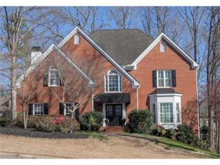 10245 Groomsbridge Road, Johns Creek, GA 30022 (MLS #5818430) :: North Atlanta Home Team