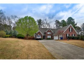 2890 Jay Oak, Dacula, GA 30019 (MLS #5818461) :: North Atlanta Home Team