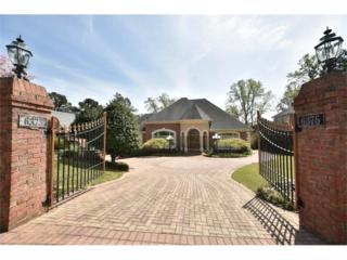 6375 Lakeview Drive, Buford, GA 30518 (MLS #5818482) :: North Atlanta Home Team