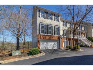 510 Neel Reid Drive, Roswell, GA 30075 (MLS #5818487) :: North Atlanta Home Team