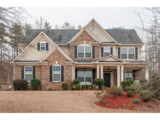 6075 Bridge Fair Road, Cumming, GA 30028 (MLS #5818491) :: North Atlanta Home Team