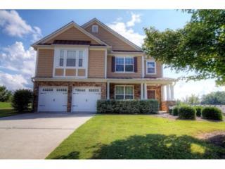 304 Hampton Place, Canton, GA 30115 (MLS #5818513) :: North Atlanta Home Team