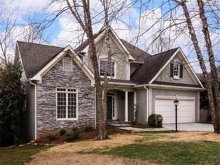 2669 Glenrose Hill, Atlanta, GA 30341 (MLS #5818515) :: North Atlanta Home Team
