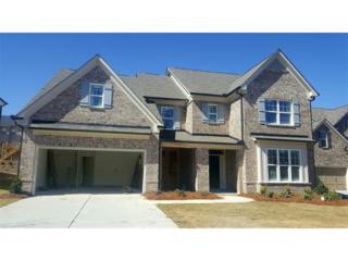 3258 Leyden Court, Buford, GA 30519 (MLS #5818530) :: North Atlanta Home Team