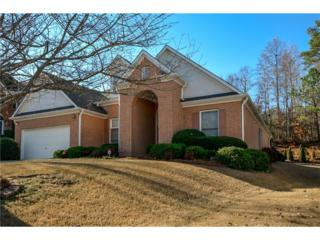 3087 Ashland Circle, Douglasville, GA 30135 (MLS #5818532) :: North Atlanta Home Team