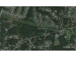 3520 Linecrest Road, Ellenwood, GA 30294 (MLS #5818534) :: North Atlanta Home Team