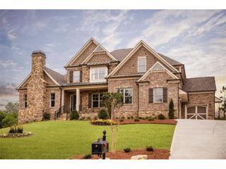 109 Manor North Drive, Alpharetta, GA 30004 (MLS #5818537) :: North Atlanta Home Team