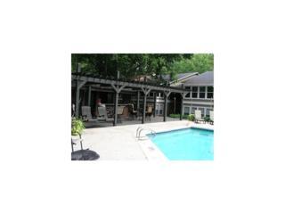 5151 Roswell Road 4/51, Atlanta, GA 30342 (MLS #5818539) :: North Atlanta Home Team