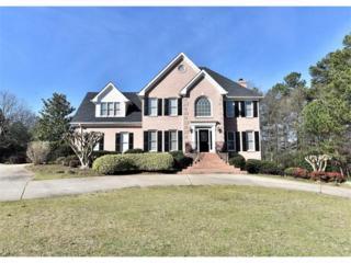 28 Saint Ives Way, Winder, GA 30680 (MLS #5818548) :: North Atlanta Home Team