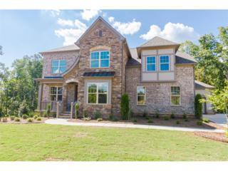 3765 Valleyway Road, Cumming, GA 30040 (MLS #5818550) :: North Atlanta Home Team