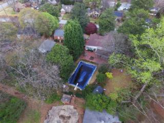 532 Bridlewood Circle, Decatur, GA 30030 (MLS #5818571) :: North Atlanta Home Team