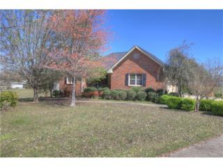 46 Hunters Run Court, Stockbridge, GA 30281 (MLS #5818582) :: North Atlanta Home Team