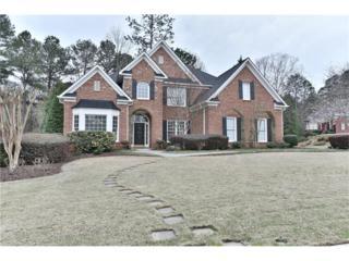 6915 Carmel Court, Suwanee, GA 30024 (MLS #5818583) :: North Atlanta Home Team