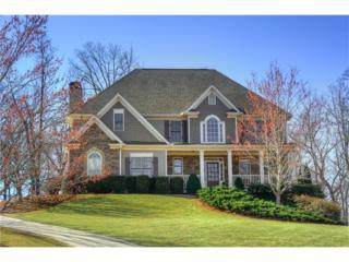5605 Twelve Oaks Drive, Cumming, GA 30028 (MLS #5818597) :: North Atlanta Home Team