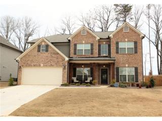4490 Pleasant Woods Drive, Cumming, GA 30028 (MLS #5818599) :: North Atlanta Home Team
