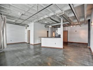 878 Peachtree Street NE #534, Atlanta, GA 30309 (MLS #5818601) :: North Atlanta Home Team