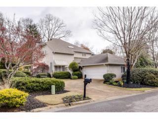 2610 Links End, Roswell, GA 30076 (MLS #5818632) :: North Atlanta Home Team