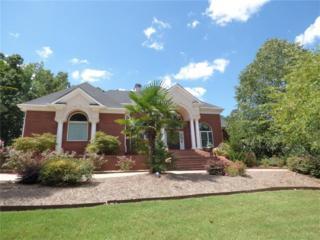 109 Somerset Hills, Mcdonough, GA 30253 (MLS #5818634) :: North Atlanta Home Team