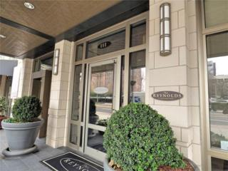 565 Peachtree Street NE #1803, Atlanta, GA 30308 (MLS #5818662) :: North Atlanta Home Team