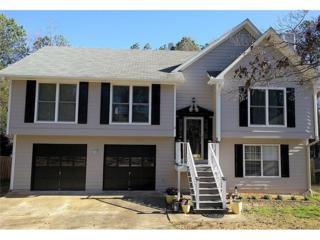 220 Hersfeld Court, Johns Creek, GA 30022 (MLS #5818682) :: North Atlanta Home Team