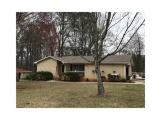 4049 Lauada Drive, Douglasville, GA 30135 (MLS #5818691) :: North Atlanta Home Team