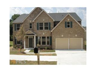 225 Ironwood Drive, Stockbridge, GA 30281 (MLS #5818694) :: North Atlanta Home Team