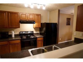 13201 Fairington Ridge Circle, Lithonia, GA 30038 (MLS #5818717) :: North Atlanta Home Team