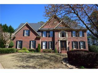 170 Brightmore Way, Johns Creek, GA 30005 (MLS #5818720) :: North Atlanta Home Team
