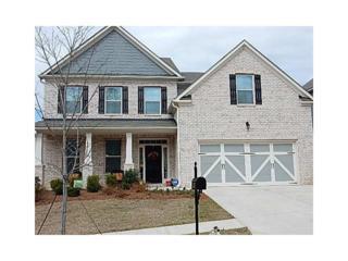 2900 Blake Towers Lane, Buford, GA 30519 (MLS #5818735) :: North Atlanta Home Team