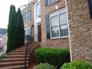 2288 Bright Water Drive, Snellville, GA 30078 (MLS #5818742) :: North Atlanta Home Team