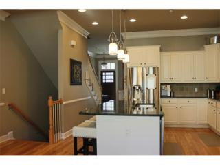 209 Riversgate Drive #41, Atlanta, GA 30339 (MLS #5818758) :: North Atlanta Home Team
