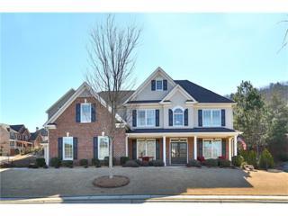 1820 Overlook Springs Lane, Cumming, GA 30040 (MLS #5818771) :: North Atlanta Home Team