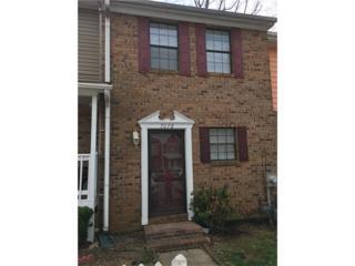 7078 Oakhill Circle, Austell, GA 30168 (MLS #5818780) :: North Atlanta Home Team