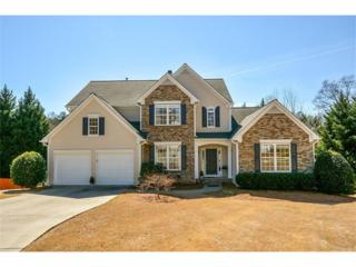 2425 Cheriton Court, Cumming, GA 30041 (MLS #5818786) :: North Atlanta Home Team