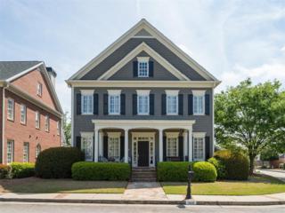 1500 Collier Place SE, Smyrna, GA 30080 (MLS #5818807) :: North Atlanta Home Team