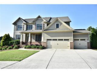 3305 Perimeter Circle, Buford, GA 30519 (MLS #5818815) :: North Atlanta Home Team