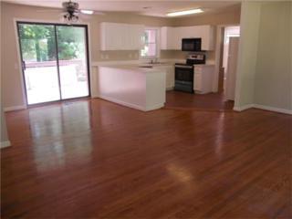 1653 Wayland Circle, Brookhaven, GA 30319 (MLS #5818818) :: North Atlanta Home Team